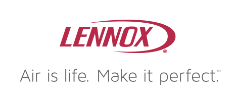 Lennox HVAC Systems